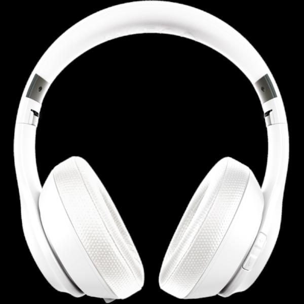 BOOM by MIIEGO Høretelefoner