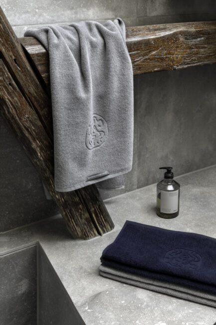 Georg Jensen Damask Håndklæder small pakke