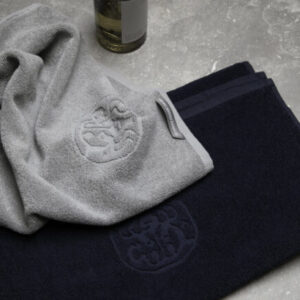 Georg Jensen Damask Håndklæder medium pakke