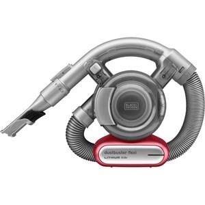 Black & Decker Bil støvsuger