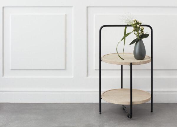 Andersen Furniture - Mini Tray Table