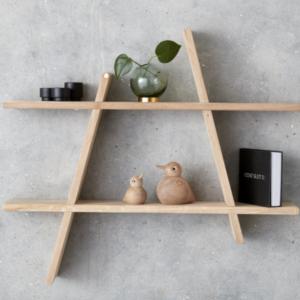 Andersen Furniture A-Shelf