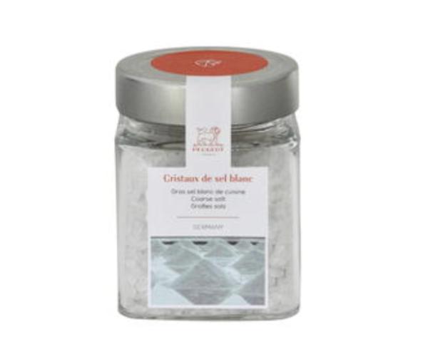 PEUGEOT - Clermont Salt- og Peberkværn Sæt