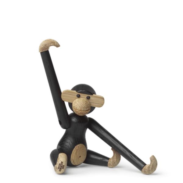 Kay Bojsen mini abe i mørkbejset eg