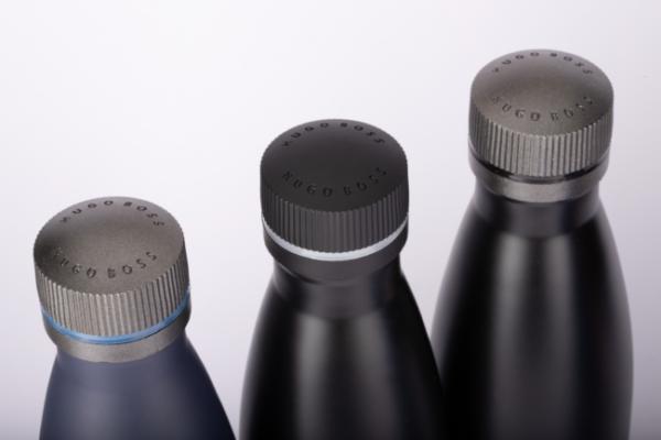 Hugo Boss Drikkeflaske
