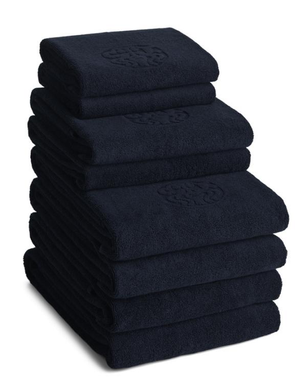 Georg Jensen Damask Håndklæder