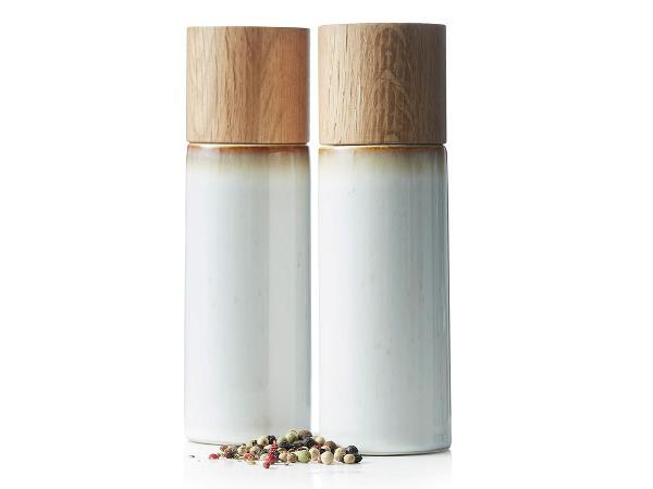 Bitz salt & peberkværn