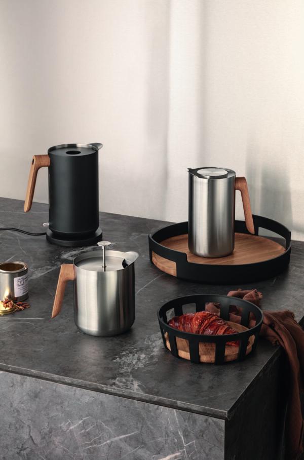 Eva Solo Nordic Kitchen elkedel