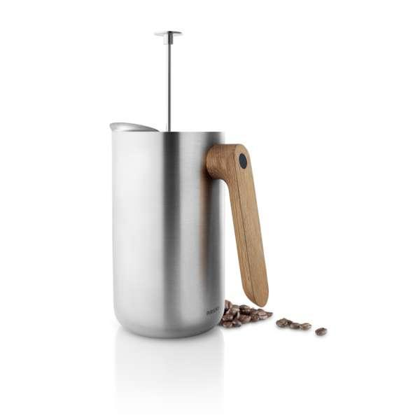 Eva Solo Nordic Kitchen Stempel-/ termokande stål
