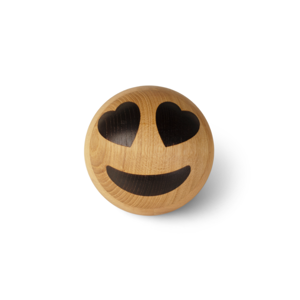 Spring Emotions- Spring Copenhagen emoji