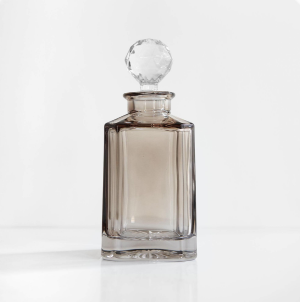 Frederik Bagger Copenhagen glas