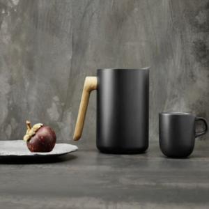 Eva Solo Nordic Kitchen Termokande