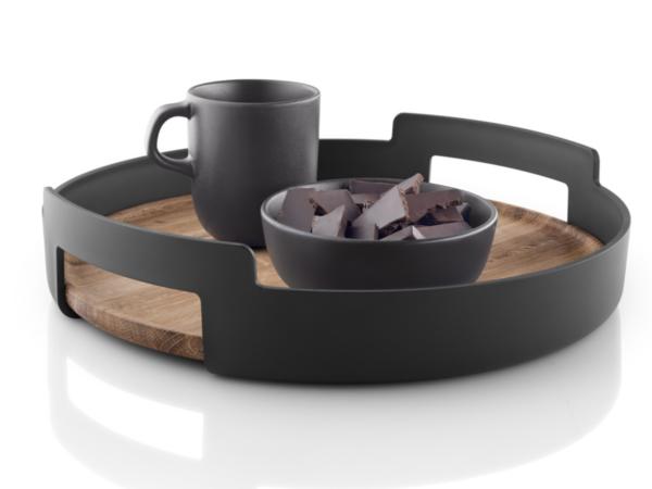 Eva Solo Nordic Kitchen Serveringsbakke