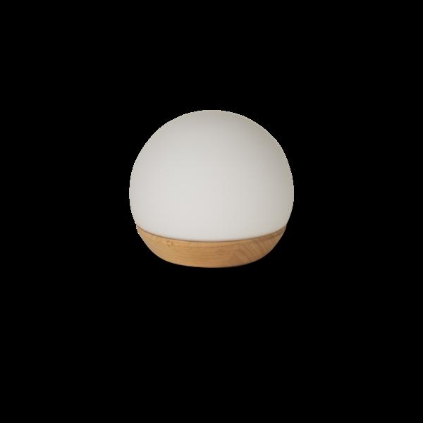 Spring Copenhagen Snowball lampe