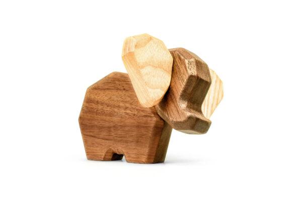 Fablewood Figur