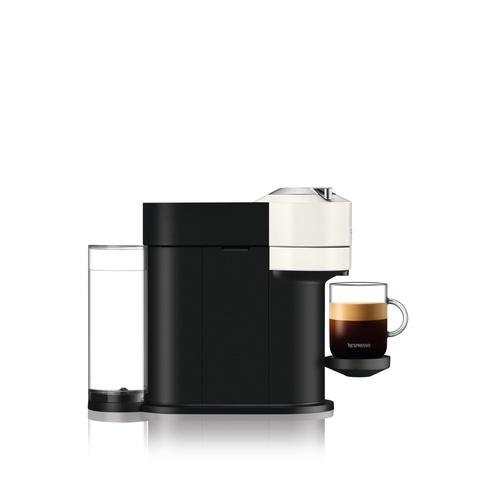 Nespresso Vertuo Next Hvid