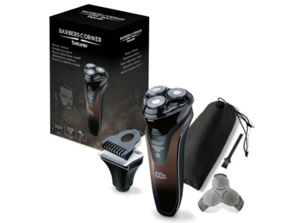 Beurer HR 8000 Barbermaskine